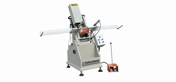 Máy khoan rãnh thoát nước 2 trục SCX02-2-50