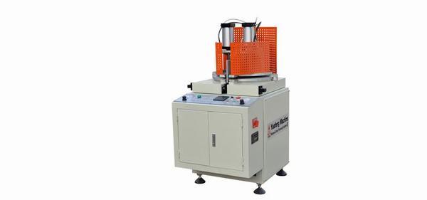 Máy hàn nhựa 1 đầu SH01