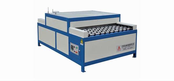 Máy rửa kính GPL-XY2500