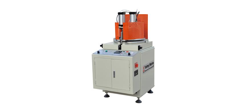 Chuyên cung cấp dây chuyền sản xuất máy cửa nhựa cửa nhôm công nghệ mới nhất